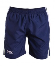 SHORTS WINGPADEL QUILEN NAVY BLUE