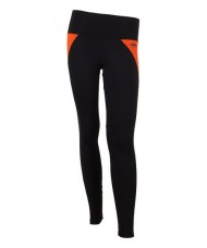 LEGGINGS SIUX GINA ORANGE