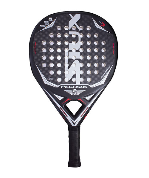 Offers On Padel And Cheap Padel Rackets In Your Store Padel Nuestro