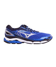MIZUNO WAVE INSPIRE 13 BLUE J1GC174403