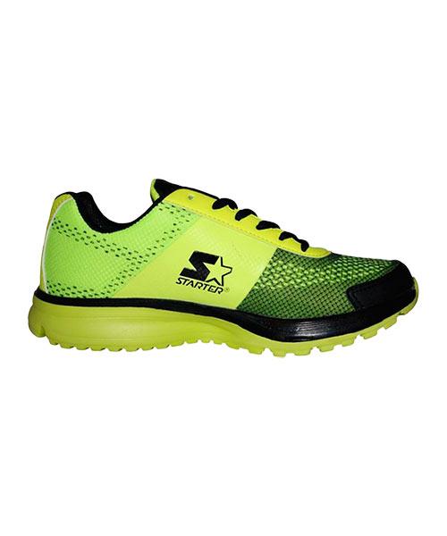 Zapatillas ADIDAS Runfalcon F36202 Rojas Hombre | Comprar