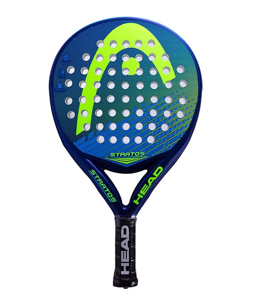 HEAD STRATOS GRAPHENE PRO