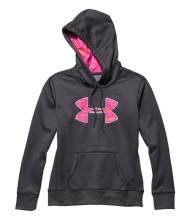 44584f9391c18 UNDER ARMOUR SUDADERA GRIS PRINTED 1260127 090