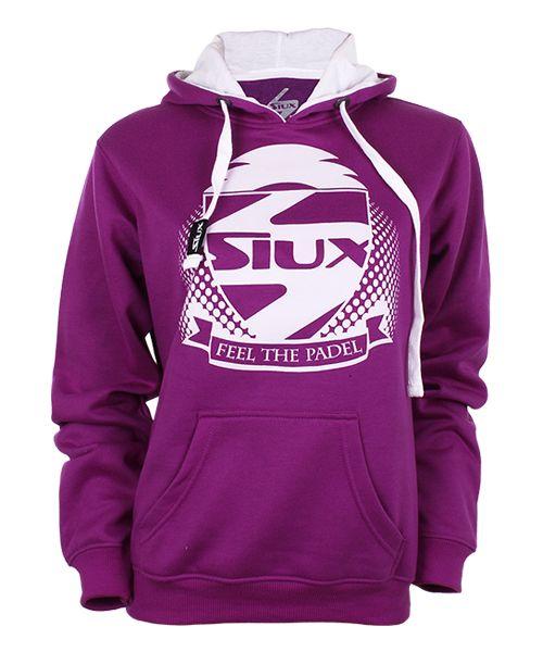sudadera-siux-belice-violeta-oscuro