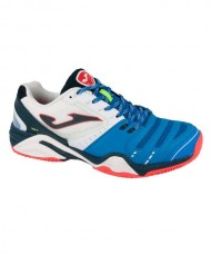 JOMA T SET 704 CLAY ROYAL