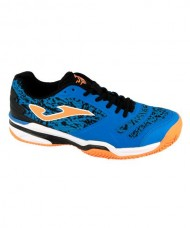 JOMA T SLAM MEN 704 CLAY ROYAL