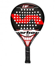 VARLION LETHAL WEAPON CARBON DIFUSOR CARRERA