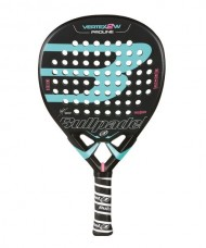 BULLPADEL VERTEX 2 PROLINE WOMAN 2017