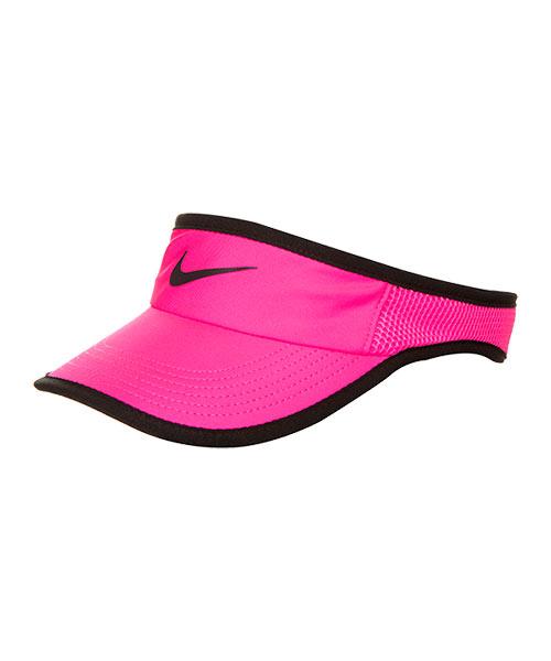 854540dad Visera Nike Woman Rosa - Calidad con el mejor diseño Nike