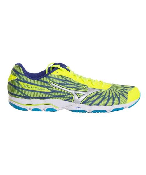 5f116c5ba308 Buy mizuno wave hitogami 4 price > OFF55% Discounts