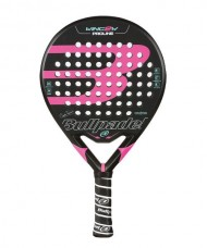 BULLPADEL WING 2 PROLINE WOMAN 2017