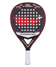 WINGPADEL AIR STORM