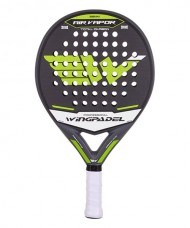 WINGPADEL AIR VAPOR GREEN