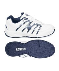 K SWISS OPTIM IV OMNI MEN