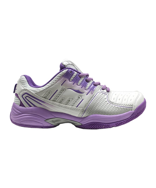 ZAPATILLAS SOFTEE K3 TOUR VIOLETA