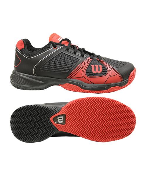 d4b7cedd1 Las mejores zapatillas de pádel del 2014