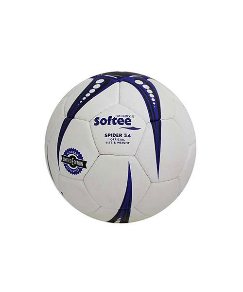 c9fb2bdaa3747 Balón fútbol sala Softee Spider 54