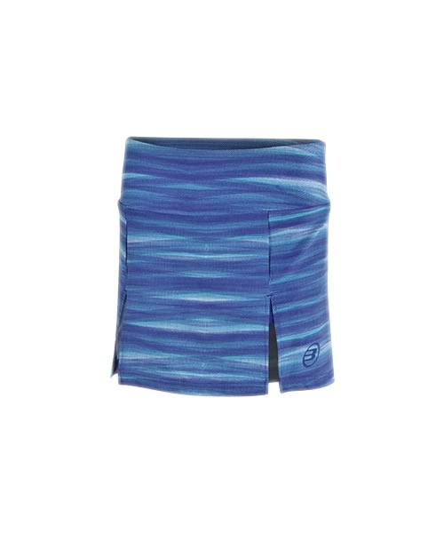 falda-bullpadel-caledonia-azul-044