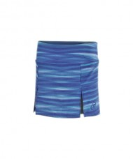 SKIRT BULLPADEL CALEDONIA BLUE 044