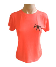 CAMISETA TECNICA PADEL SESSION