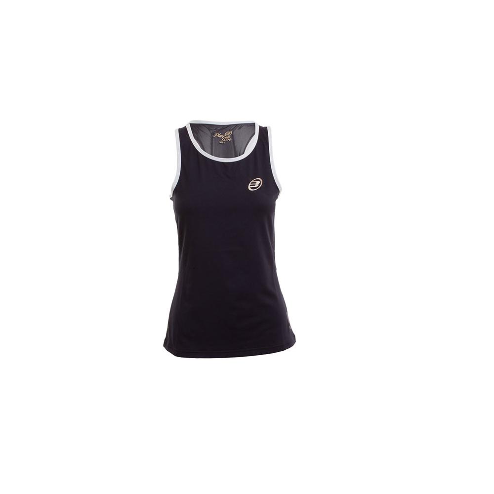 camiseta-bullpadel-vigara-azul-marino