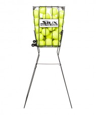SIUX BALL TROLLEY