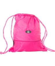 BAG BACKPACK SIUX FUCHSIA