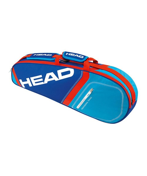 RACKET BAG HEAD CORE 3R PRO