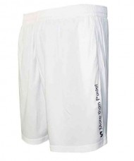 PANTS PADEL SOFTEE CLUB JUNIOR