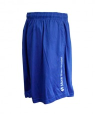 PANTALON PADEL SOFTEE CLUB ROYAL