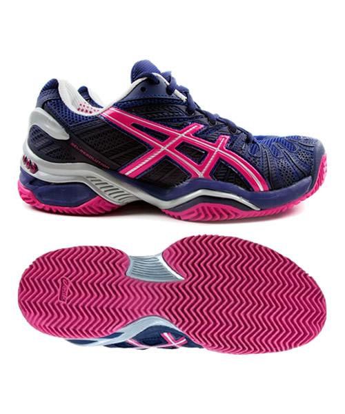 zapatillas running mujer asics gel kanaku 2