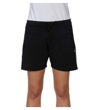 SHORT SERGIO TACCHINI BREAK NEGRO